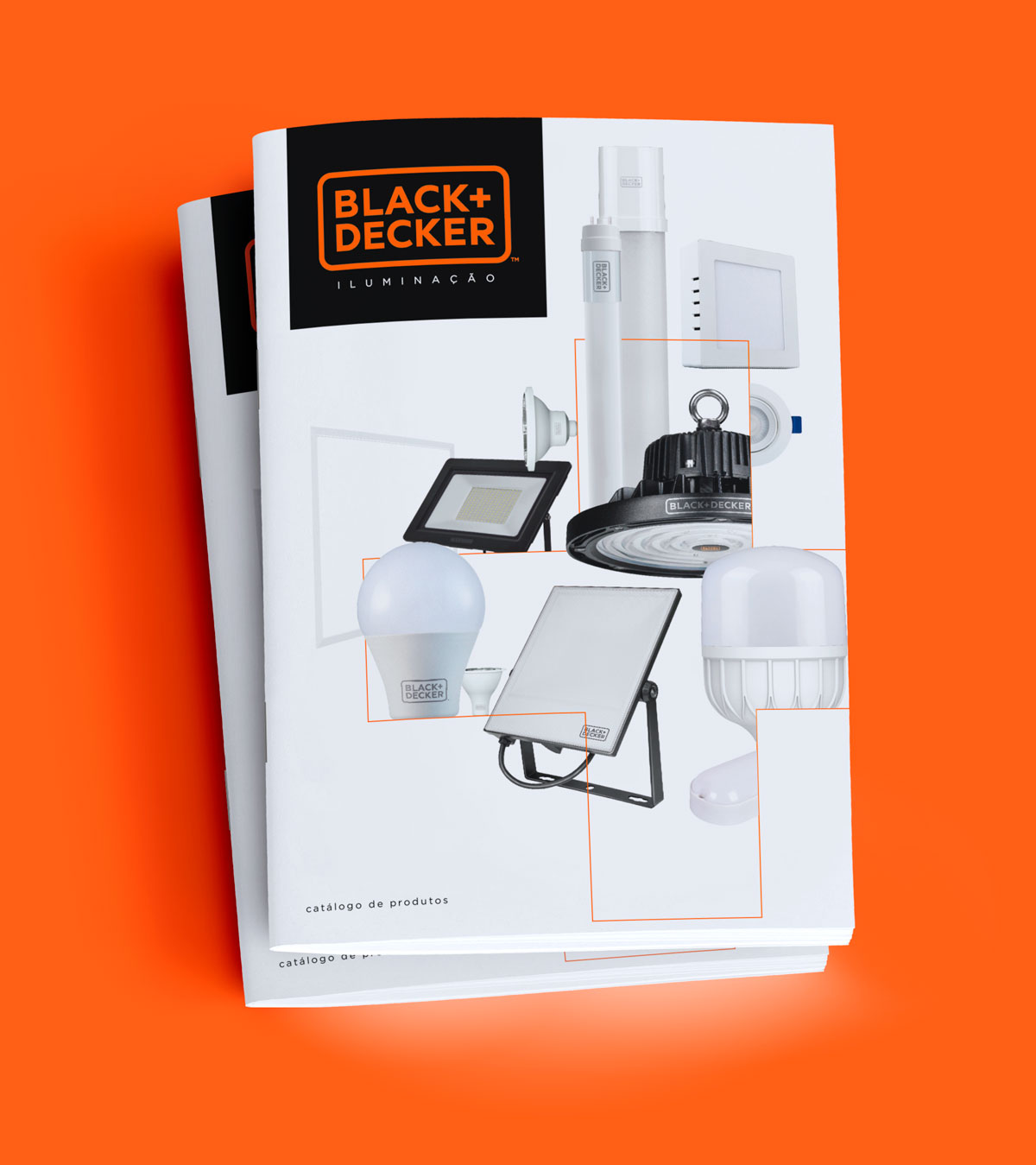 Catálogo Black+Decker