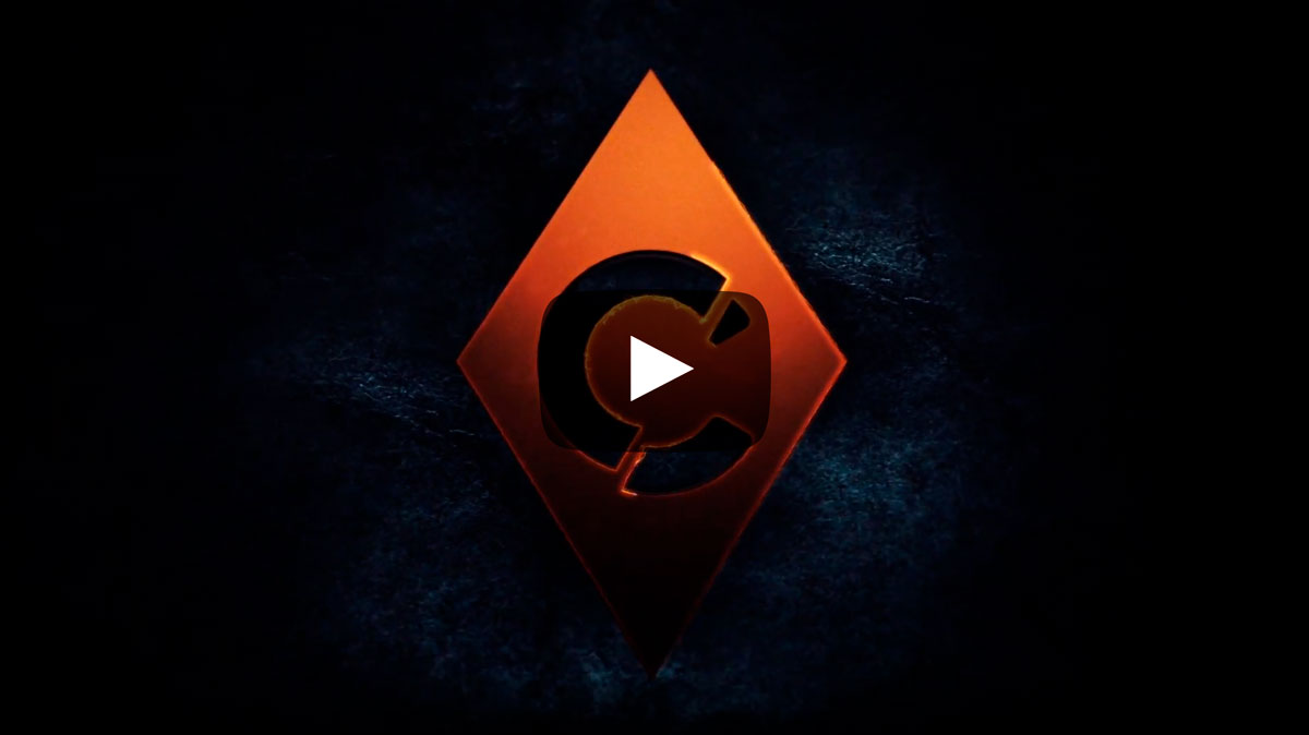 Vídeo Institucional Cyprium
